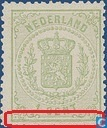 Postage Stamps - Netherlands [NLD] - National coat-of-arms
