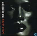 Grace Jones : the collection