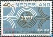 100 years of ITU
