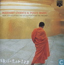 Buddhist Chants & Peace Music - Music for reflection and relaxation from the Far East