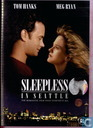 DVD / Video / Blu-ray - DVD - Sleepless in Seattle