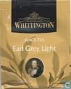 4 Earl Grey Light
