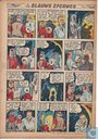 Comic Books - Tif and Tondu - Robbedoes 302