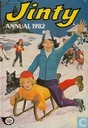 Jinty Annual 1982