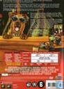 DVD / Vidéo / Blu-ray - DVD - Firehouse Dog