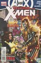 Wolverine and the X-Men 14
