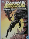 Batman under the Cowl