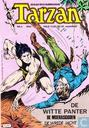 Comic Books - Tarzan of the Apes - Tarzan 5
