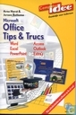 Office Tips & Trucs