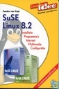 SuSe Linux 8.2
