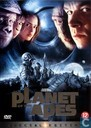 DVD / Vidéo / Blu-ray - DVD - Planet of the Apes