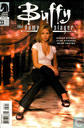 Buffy the Vampire Slayer 63