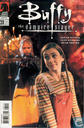 Buffy the Vampire Slayer 61