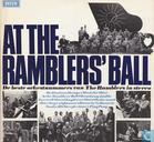 Vinyl records and CDs - Ramblers, The - At the Ramblers Ball