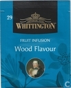 29 Wood Flavour