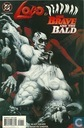 Lobo & Deadman: The Brave and the Bald