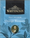 28 Orange Blossom