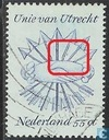 Union of Utrecht 1579-1979