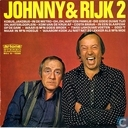 Johnny & Rijk 2