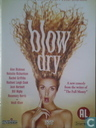 DVD / Video / Blu-ray - DVD - Blow dry