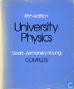University physics complete