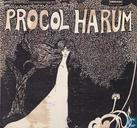 Disques vinyl et CD - Procol Harum - Procol Harum