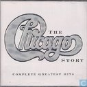 The Chicago Story