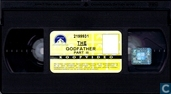 DVD / Video / Blu-ray - VHS video tape - The Godfather III