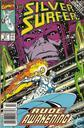 The Silver Surfer 51