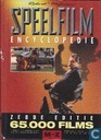 Robert Hofman's speelfilm encyclopedie