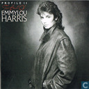 Profile II - The best of Emmylou Harris