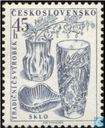 Czechoslovak export