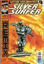 Silver Surfer: Loftier than Mortals 2