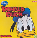 Donald Duck bordspel