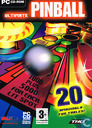 20 Ultimate Pinball