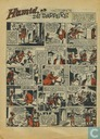 Comics - Rebellenclub (Illustrierte) - 1952 nummer  20