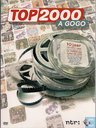 DVD / Video / Blu-ray - DVD - 10 Jaar Top 2000 a gogo - De verhalen achter de hits