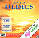 Soft Pop Oldies