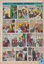 Comic Books - Tif and Tondu - Robbedoes 312