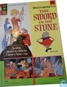 Walt Disney's The Sword and the Stone