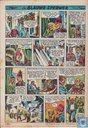 Comic Books - Tif and Tondu - Robbedoes 308
