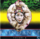 Raindance 2 - The Sound of the Forest