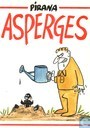 Strips - Asperges - Asperges