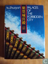 Palaces of the Forbidden City