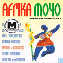 Africa Moyo (African Heartbeat)