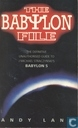 The Babylon File