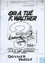 Qui a tué F. Walther