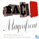 J.S. Bach - Magnificat in D major