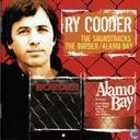 The Soundtracks: The Border/ Alamo Bay