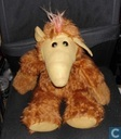 Most valuable item - Alf